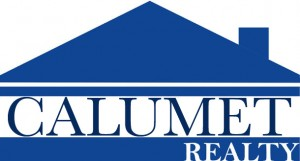 Calumet Realty in Lexington Ky