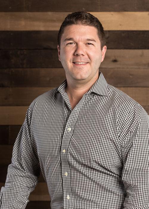 Scott Pennebaker
